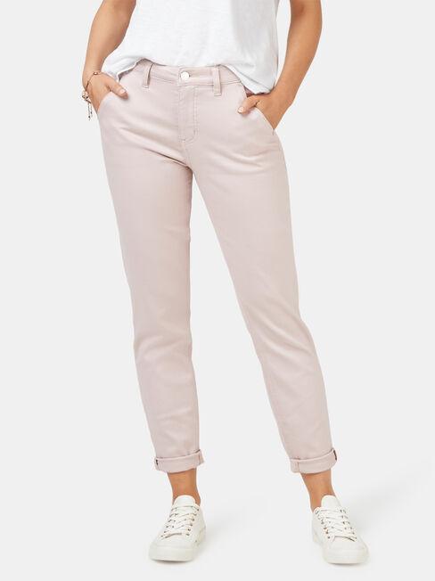 Emociónate Calificación Cuadrante  Lois Slim Boyfriend Jeans | Wetherill Park | Stockland