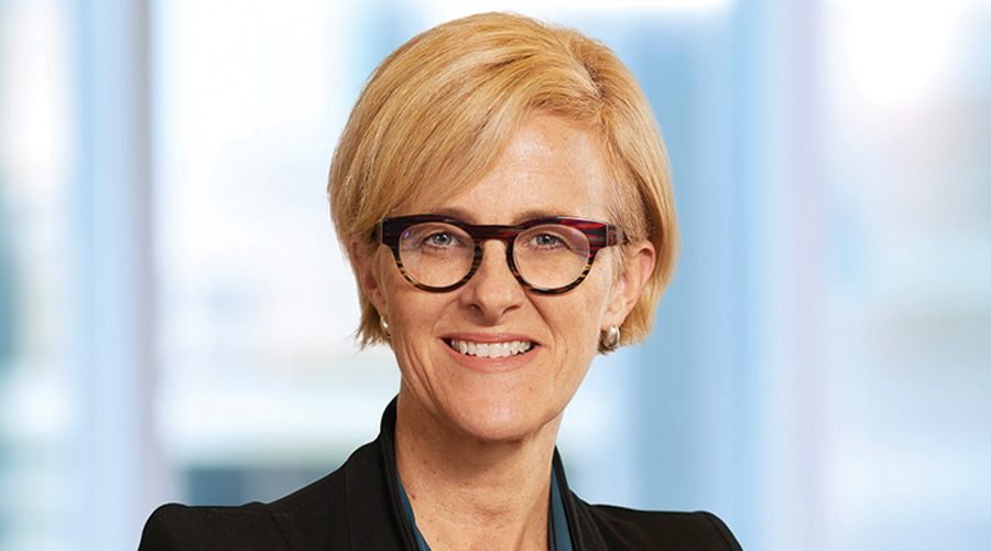 Melinda Conrad joined Stockland's Board of Directors in May 2018.