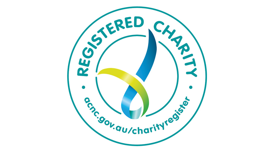 Stockland CARE Foundation is registered as a charity with the Australian Charities and Not-for-profits Commission, ABN 52934605075.