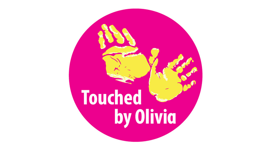 Touched by Olivia Foundation