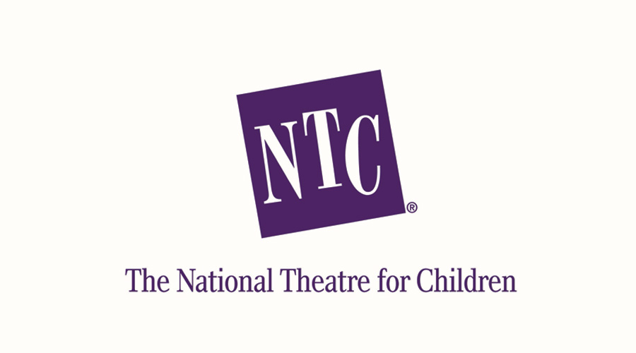 The National Theatre for Children