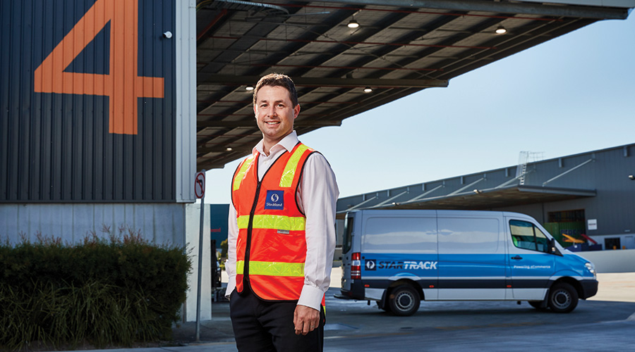 Careers at Stockland - Together, we create the future