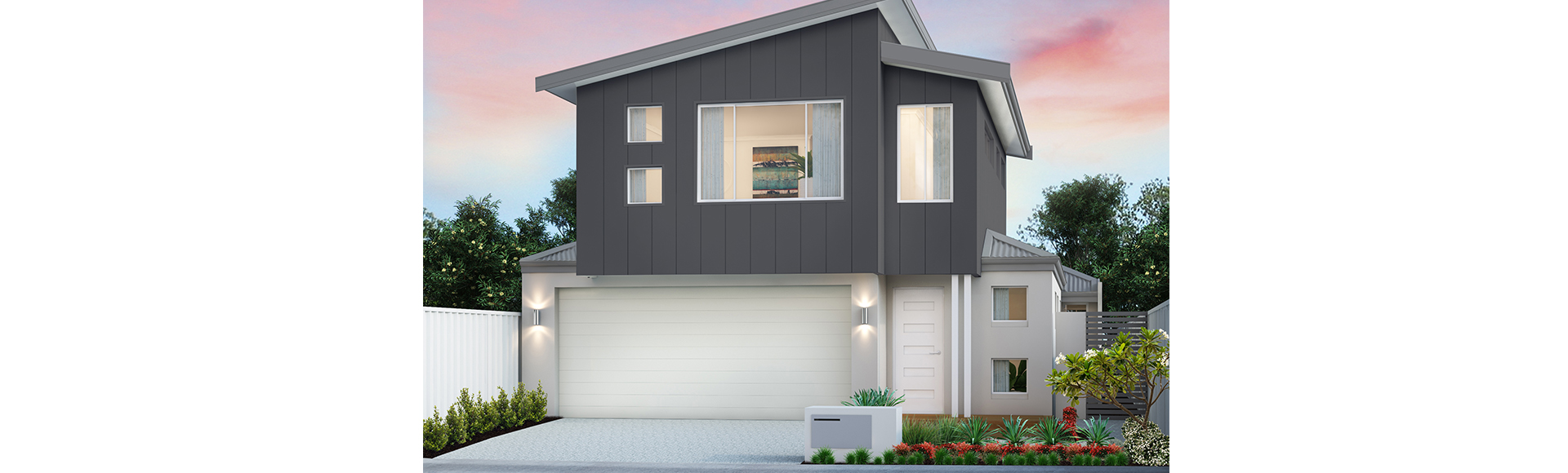 Sensation elevation LHS 101 Residential 1920x580