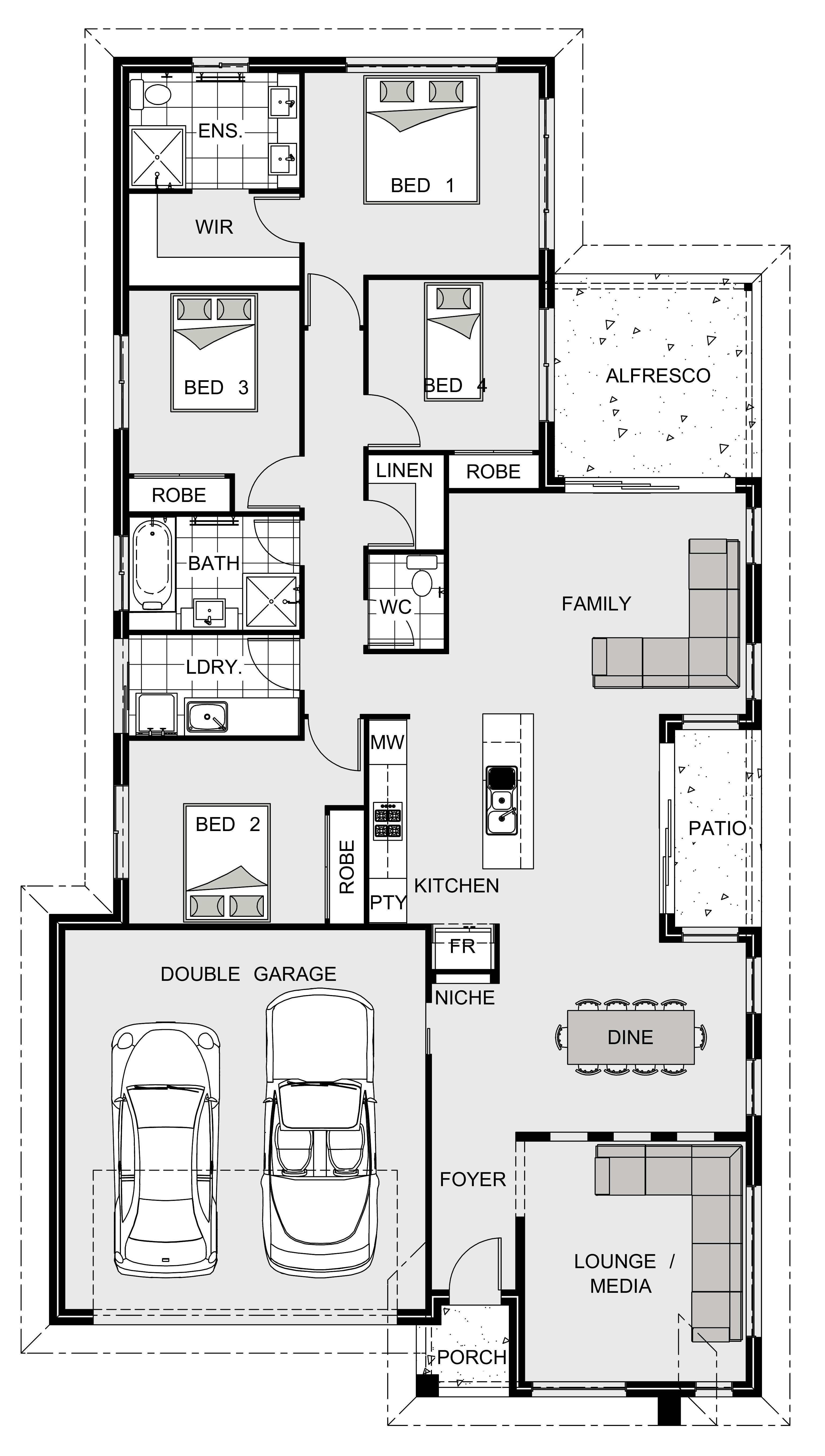 GJOceanrside206FloorPlanRPM
