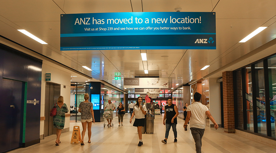 Wetherill Park financial anz banner 900x500