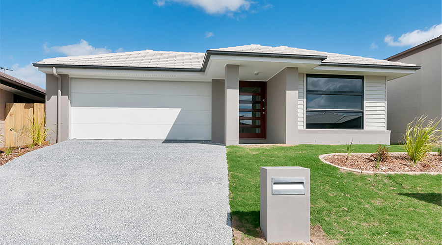 Buying a new home options available stockland for New home options