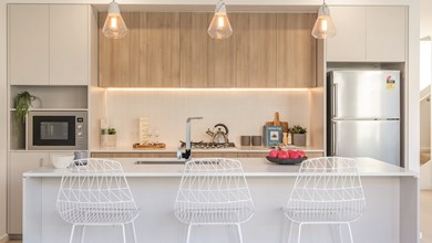The Terraces at Altrove by Stockland