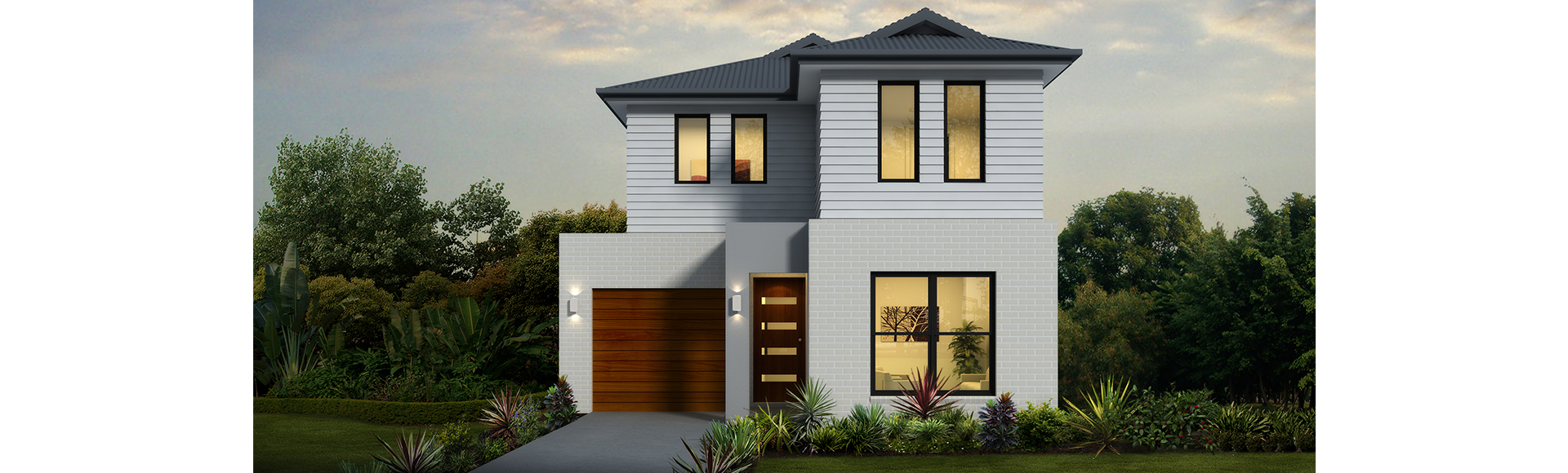 Altrove; Bellriver Homes