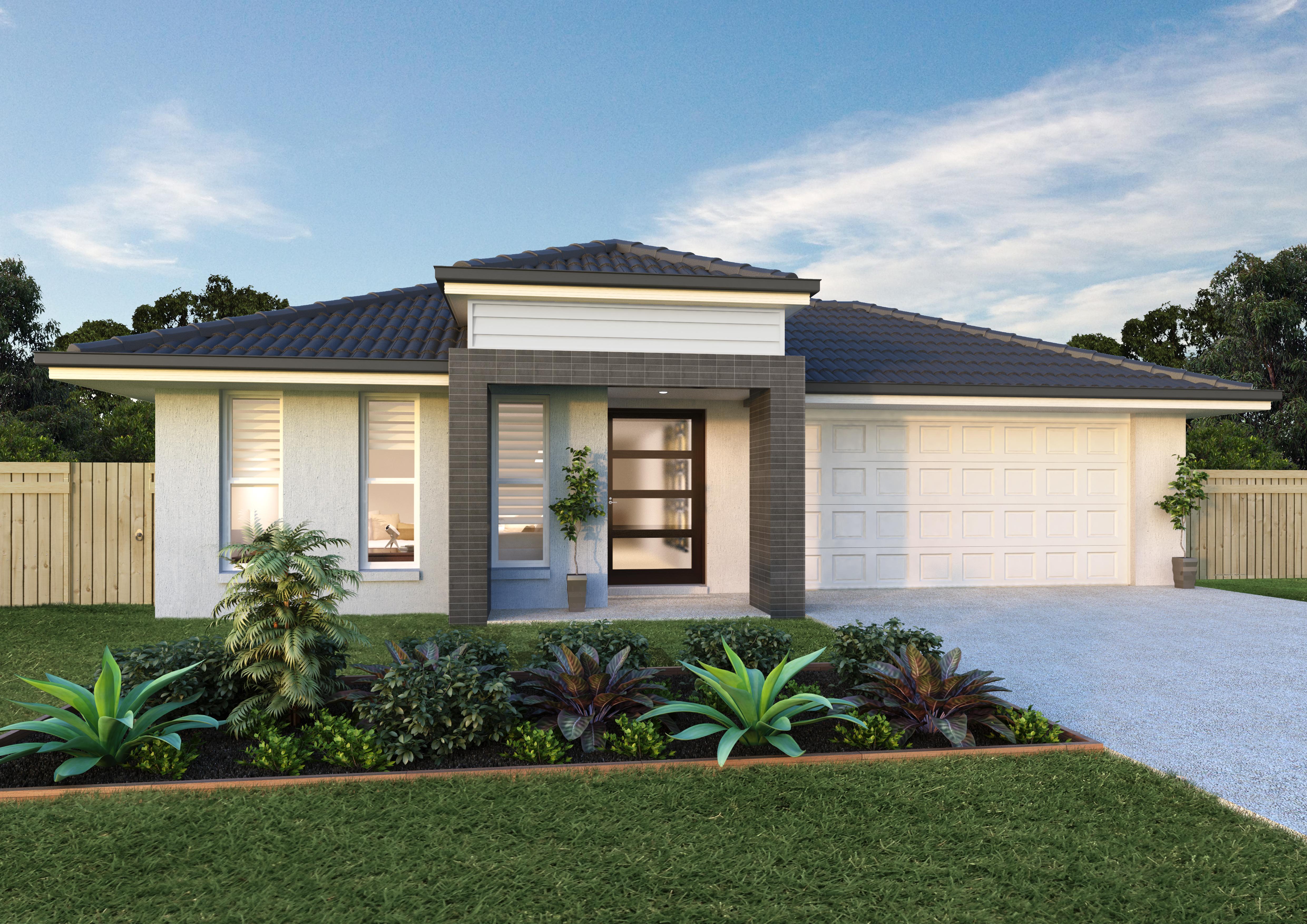 H H Homes Builder Portal