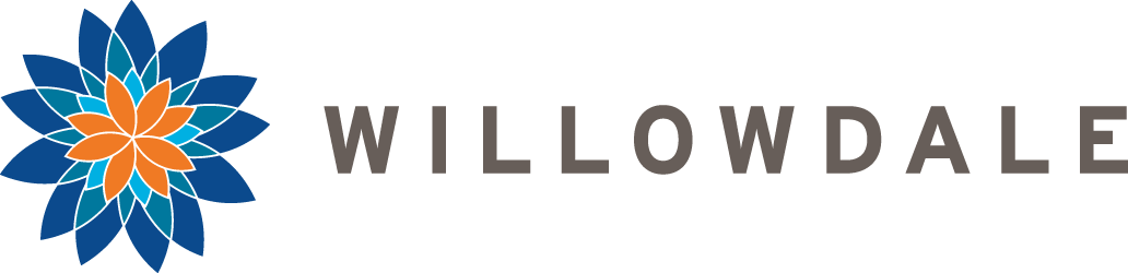 Willowdale logo