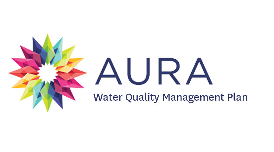 Aura_Water Quality Management Plan