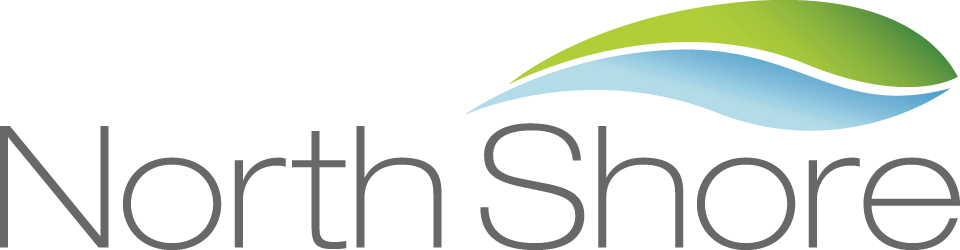 North Shore logo
