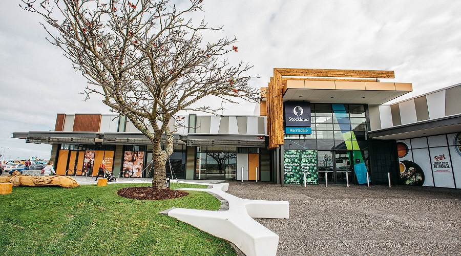 Stockland-Harrisdale_002_900x500