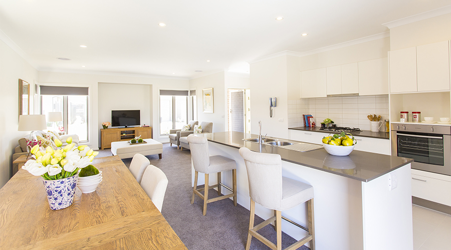 Independent Living Villas & Serviced Apartments | Stockland