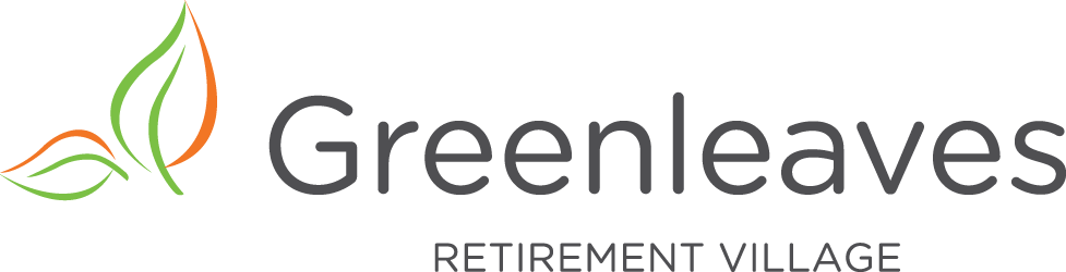 Greenleaves logo