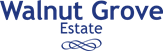 Walnut Grove logo