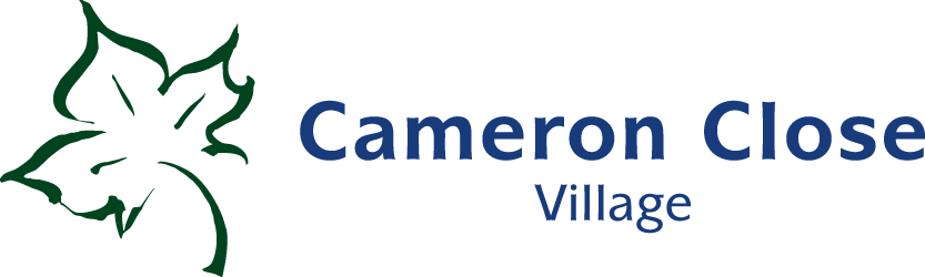 Cameron Close logo