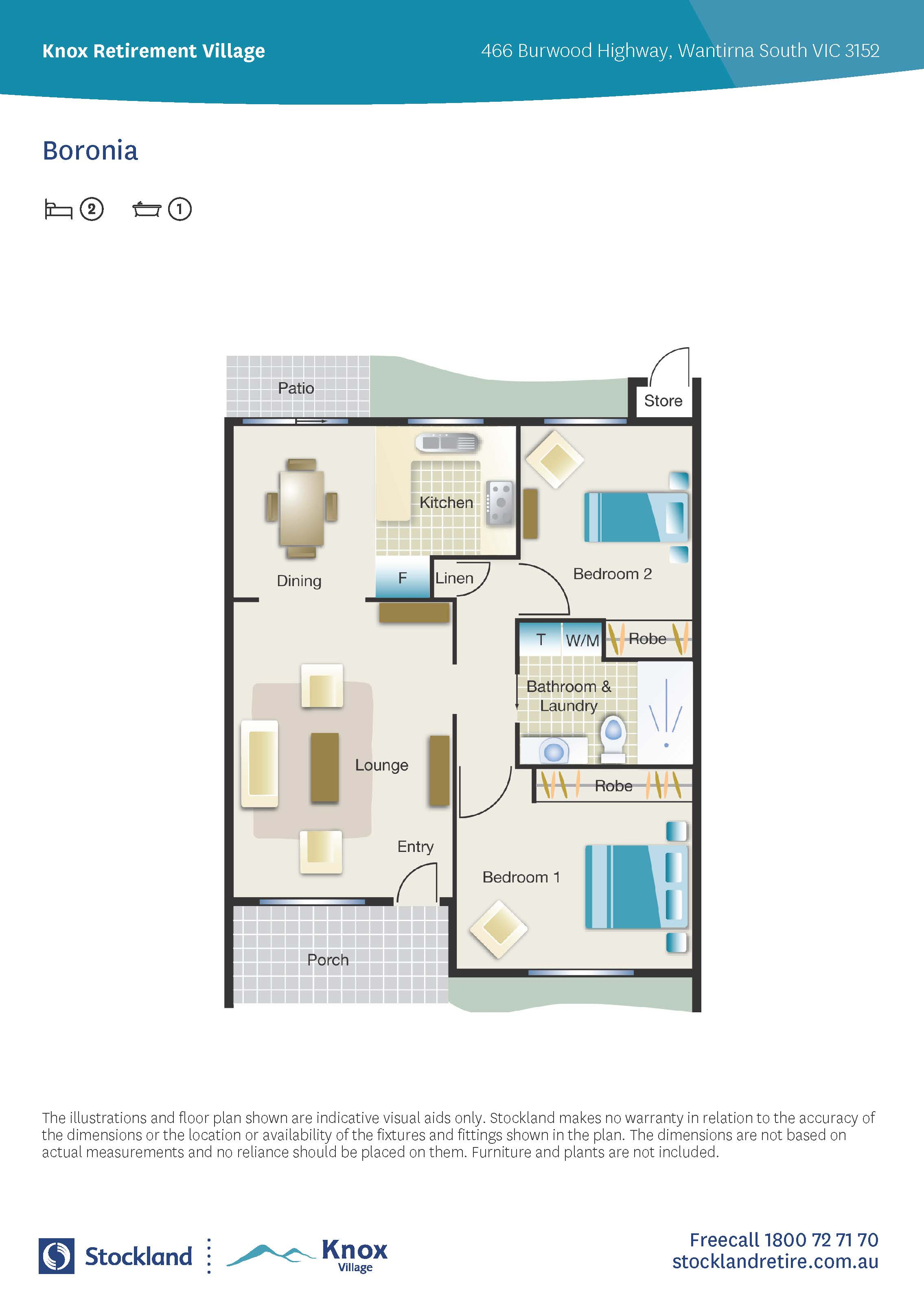 floorplan_boronia