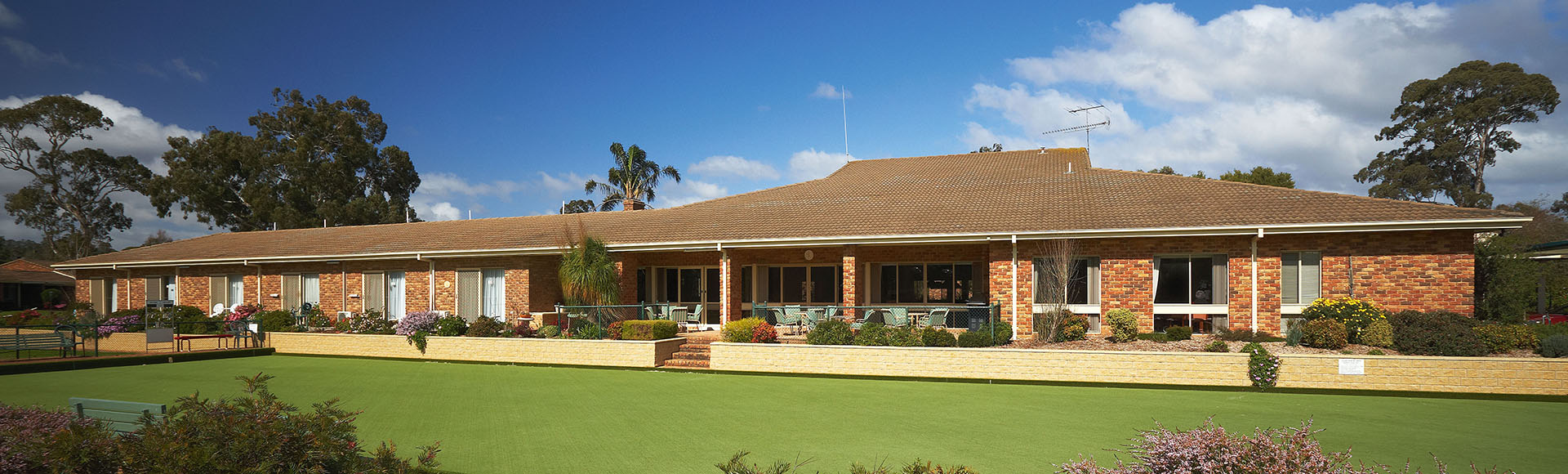Templestowe Commcentre Bowling Green 1920x580