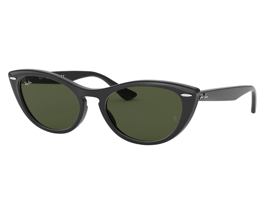 OPSM RayBan RB4314N Sunglasses