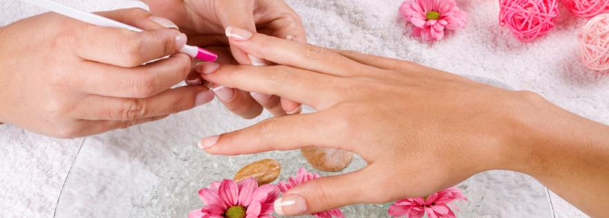 Star Nails and Beauty Glendale
