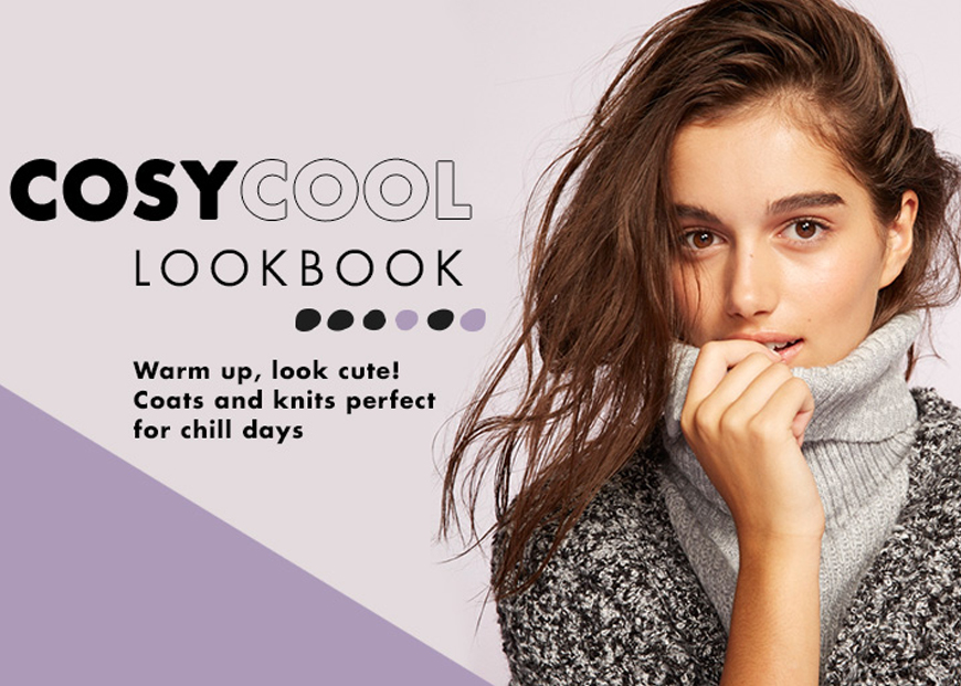 supre cosy cool lookbook hero image 870 x 621