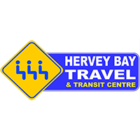 Hervey Bay Travel and Transit