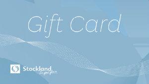 Gift cards glendale shopping centre stockland former stockland gift cards negle Gallery