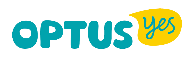 Yes Optus | Stockland Shellharbour Shopping Centre