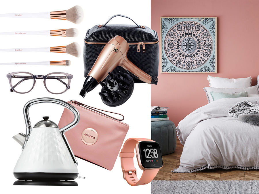 Stockland Townsville Mother's Day Gift Ideas