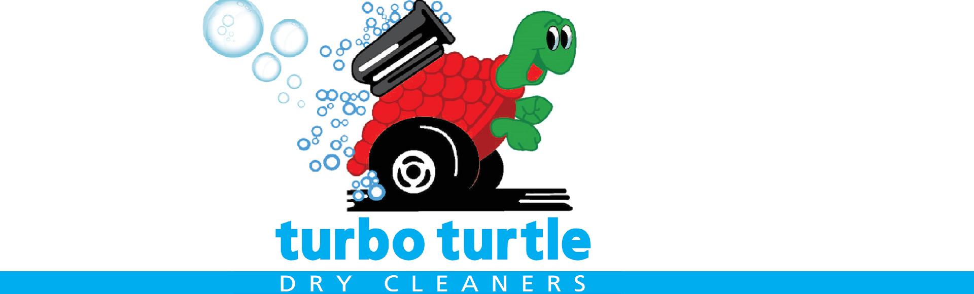 turbo turtle 264a