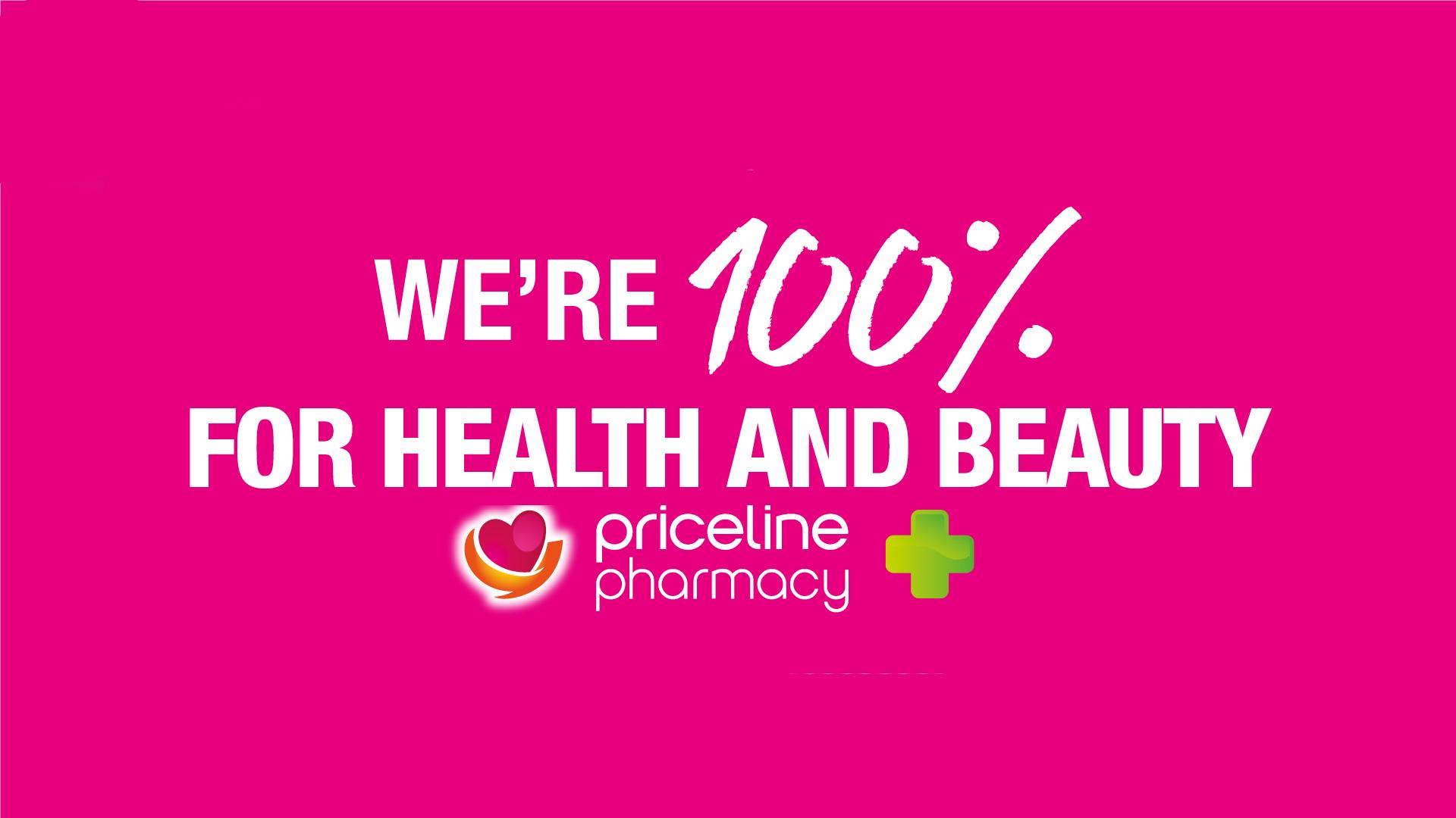 Priceline launches next generation store - BioPharmaDispatch